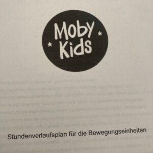 Moby Kids Besprechung
